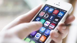 privacidad-dispositivos-apple