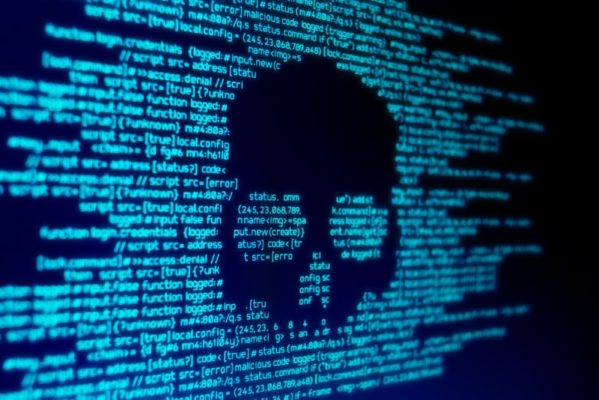 evitar-ciberdelincuentes