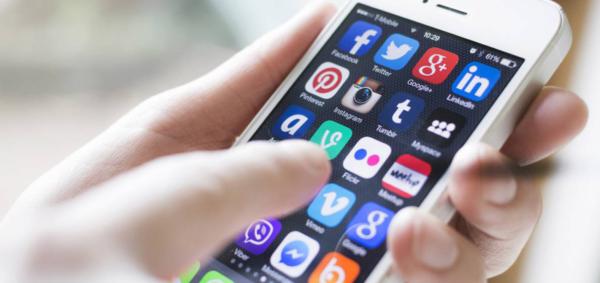 privacidad-redes-sociales-legatik