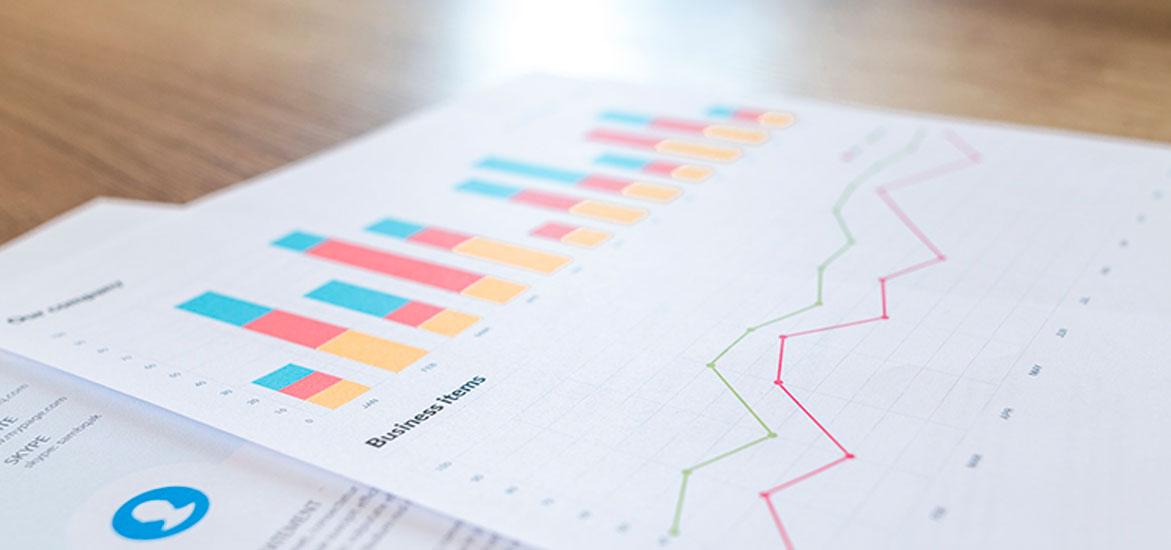 Evaluaciones de Impacto (PIAS)