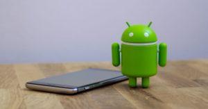 privacidad-android
