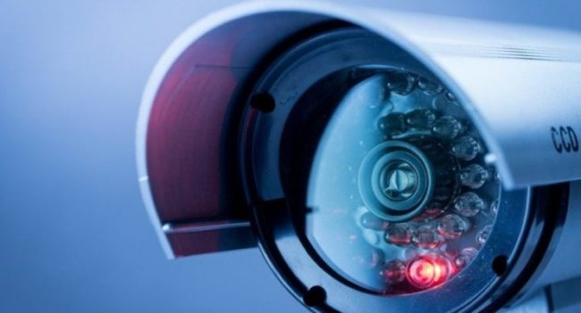 videovigilancia-privacidad