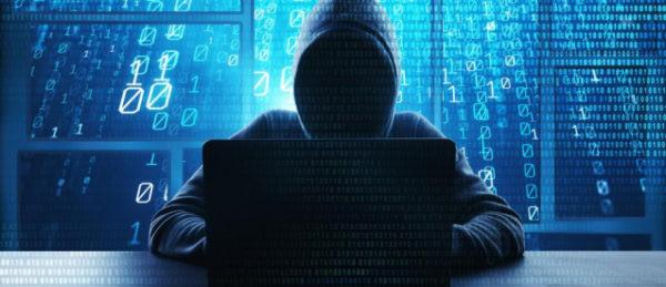 evitar-phishing-legatik