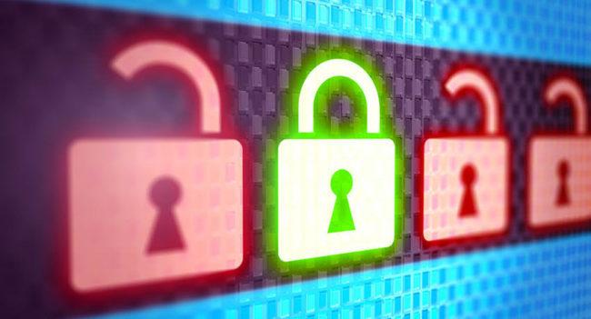 privacidad-legatik