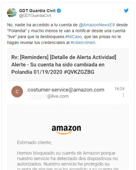 estafa-amazon-guardia-civil