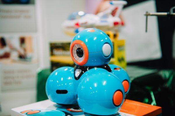 privacidad-juguetes-digitales