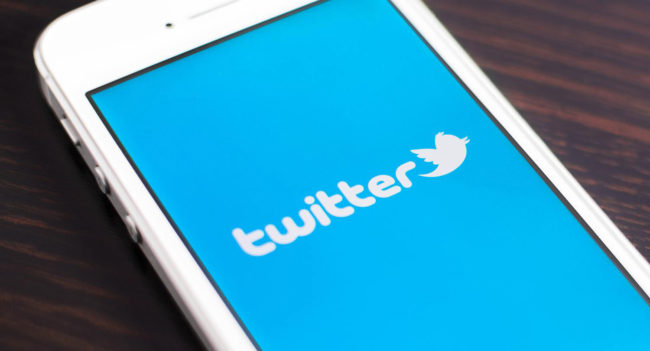 sancion-twitter
